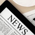 4 Manfaat Menakjubkan Membaca Berita Terkini