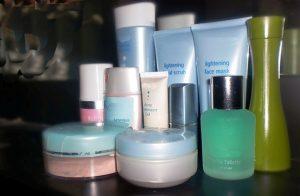 Tips Aman Membeli Produk Kecantikan