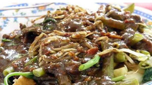 Wisata Kuliner di Kota Malang Yang Harus Dicoba