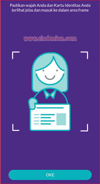 Cara Mudah Upgrade OVO Premier Secara Online